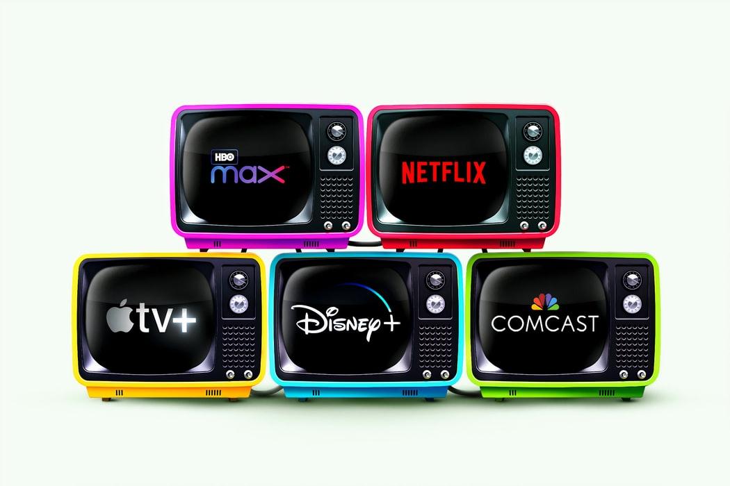 Best Netflix alternatives