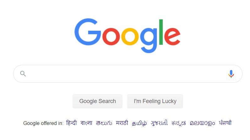 Free Chegg Answer google